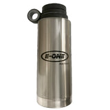 40 Ounce Thermal Beverage Carrier