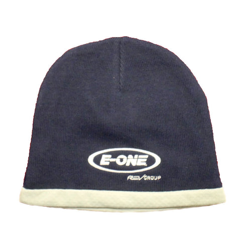 Lined Performance Beanie