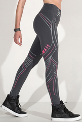 Further Ultimate Leggings