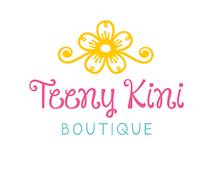 Teeny Kini Boutique