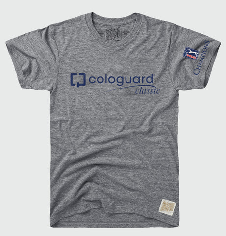 Cologuard Classic Tournament t-shirt
