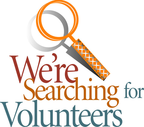 we are currently recruiting volunteers for the 2019 cologuard classic if you know of someone who would be interested please encourage them to sign up