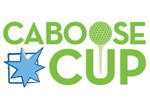 Caboose Cup&#8482 Charitable Am-Am Golf Outing sponsored by Tucson Appliance Center