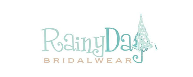RainyDay BridalWear, LLC.