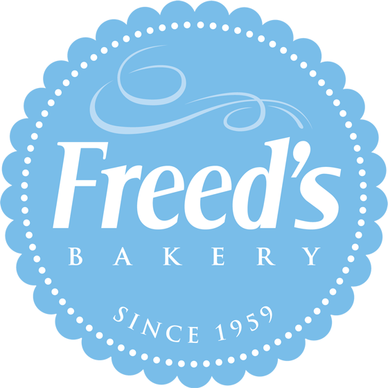Freed S Bakery