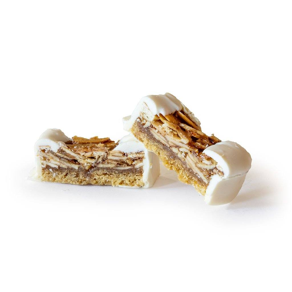 Almond Bar (Nationwide Shipping) Cookie Freed's Bakery