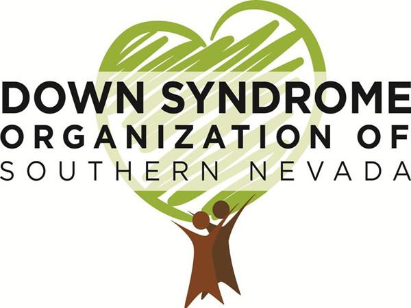 Down Syndrome Day Cupcakes Donation Event Freed's Bakery
