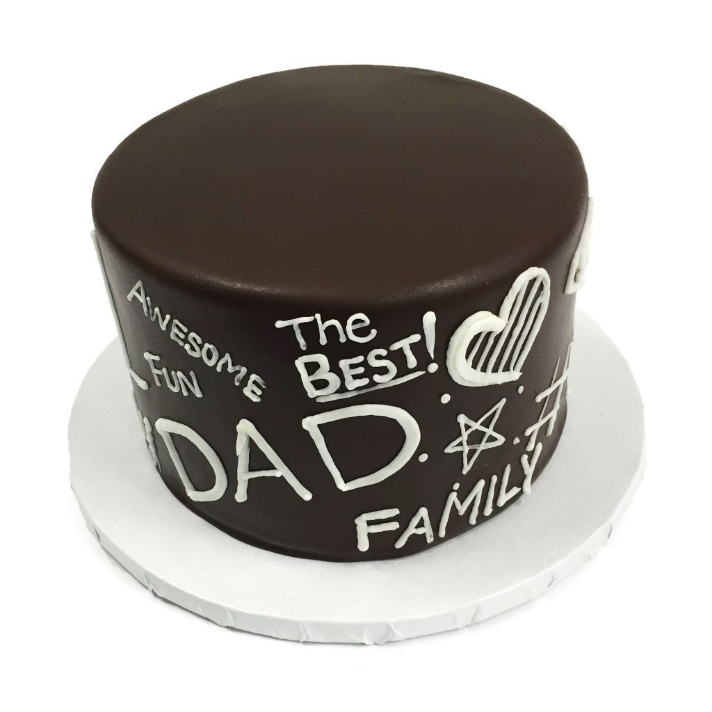 dress - Cake day Fathers pictures video