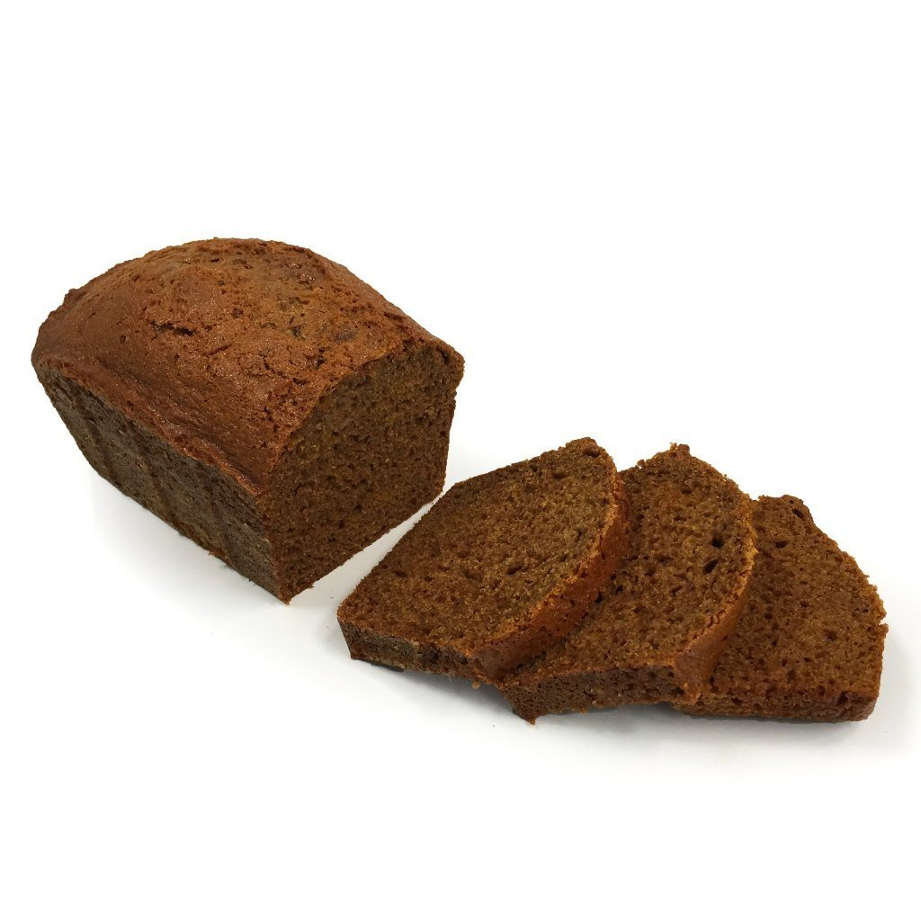Honey Cake Holiday Item Freed's Bakery Plain