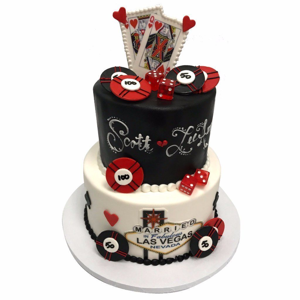 wedding cake by the slice las vegas royal hearts freed s bakery 22146