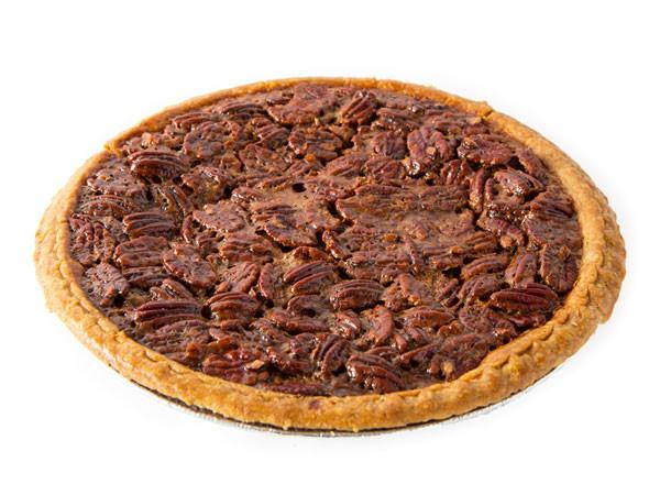 Pecan Pie Pie Freed's Bakery
