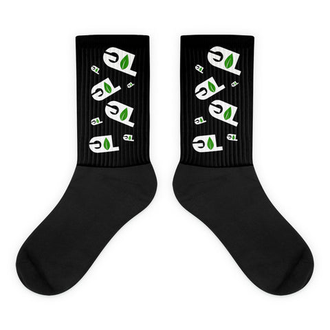 GL Socks (black)