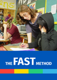 The FAST Method