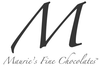 Maurie's Fine Chocolates