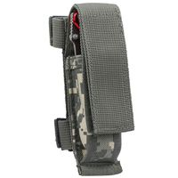 ACU Digital Knife Sheath