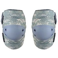 ACU Ultra-Force Multipurpose SWAT Elbow Pads