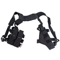 BLACKHAWK! Shoulder Holster