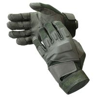 Blackhawk! ACU Special Operations Light Assault Kevlar Gloves (SOLAG)