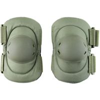 Damascus Imperial ACU Hard Shell Elbow Pads