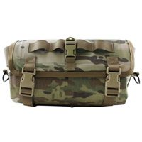Army Tactical Tailor MultiCam (OCP) Ammo Bag