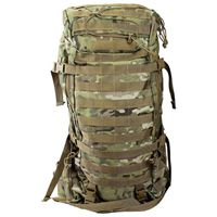 Army Tactical Tailor MultiCam (OCP) Extended Range Operator Pack