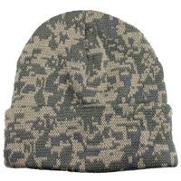 U.S. Army ACU Digital Beanie