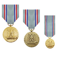 Air Force - Military Medals
