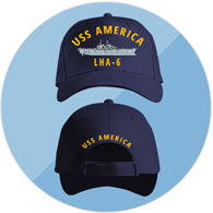 View your cap before you buy