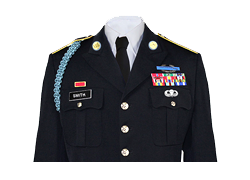 Army Service Uniform