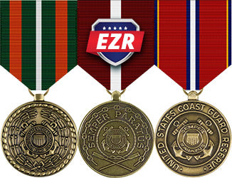 Military Medal Mounting Service