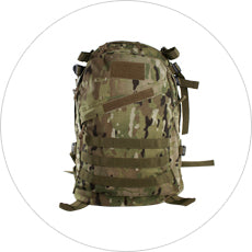 Backpacks, sacks, and bags
