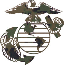 Shop US Marine Corps