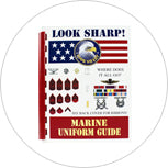 Uniform guides