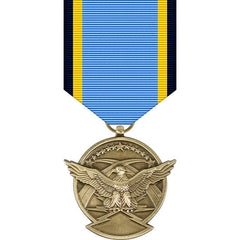 Air Force Aerial Achievement Medal