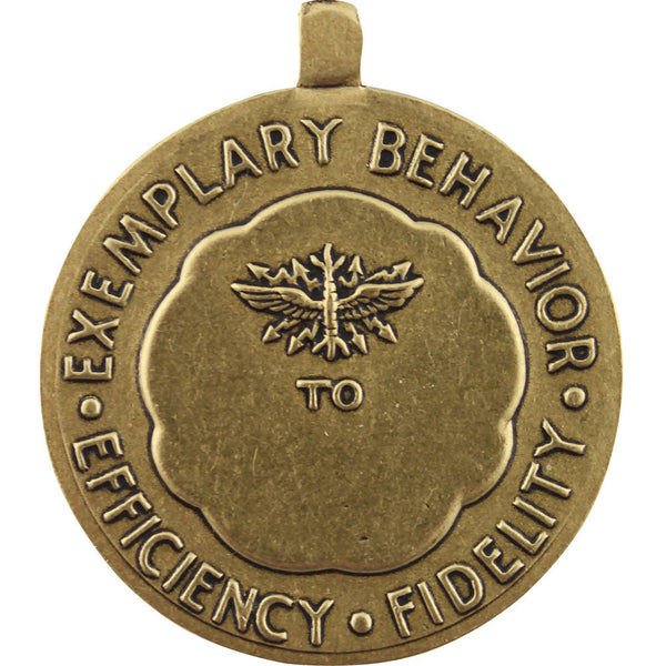 Air reserve meritorious service medal usamm for Army emergency reserve decoration
