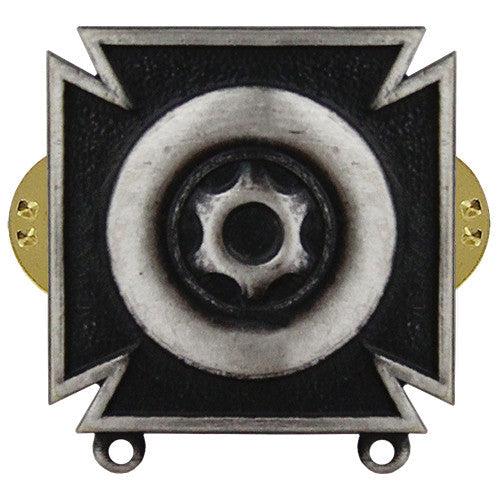 Army Driver And Mechanic Badge Usamm