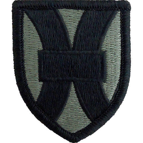 21st Support Command ACU Patch