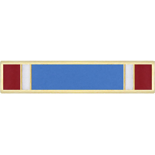 Air Force Cross Medal Lapel Pin