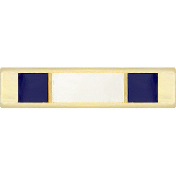 Air Force Distinguished Service Medal Lapel Pin