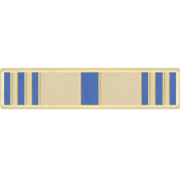 Armed Forces Reserve Medal Lapel Pin