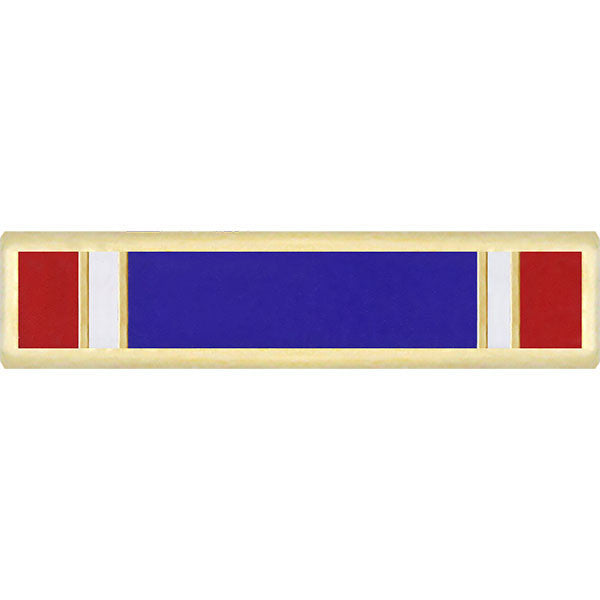 Army Distinguished Service Cross Lapel Pin