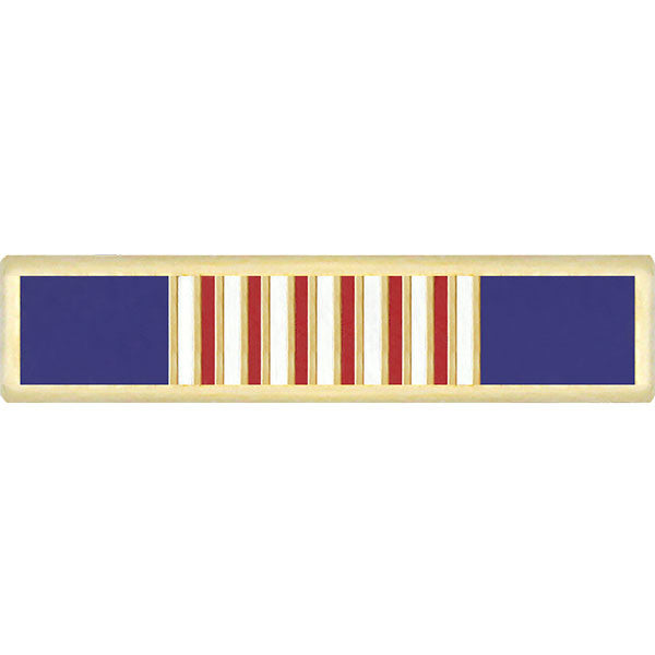 Army Soldier's Medal for Heroism Lapel Pin
