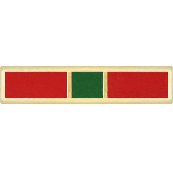 Army Superior Unit Award Lapel Pin