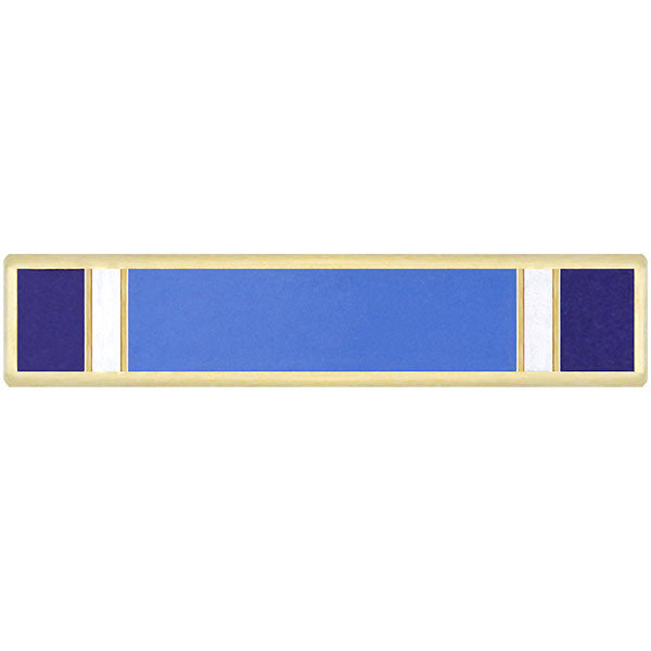 Coast Guard Distinguished Service Medal Lapel Pin