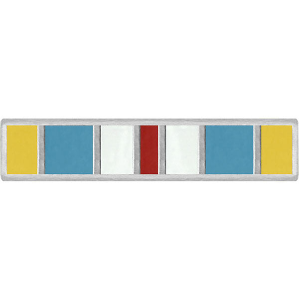Defense Superior Service Medal Lapel Pin