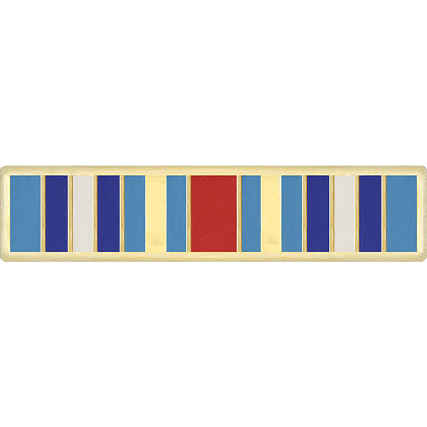 Global War on Terrorism Expeditionary Medal Lapel Pin