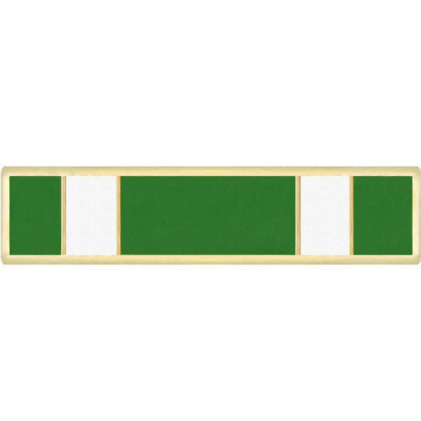 Navy & Marine Corps Commendation Medal Lapel