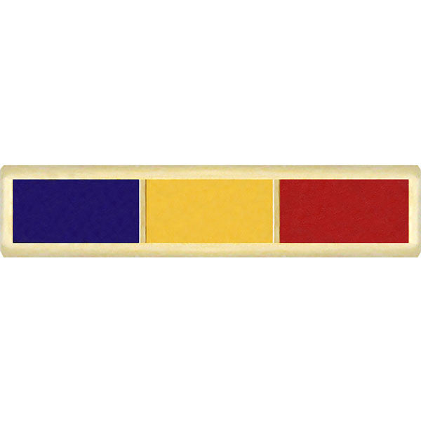 Navy & Marine Corps Medal Lapel Pin