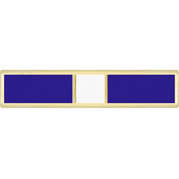 Navy Cross Medal Lapel Pin
