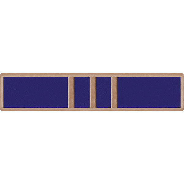 Navy Meritorious Civilian Service Award Medal Lapel Pin